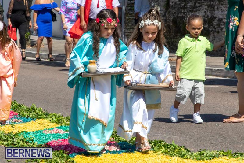 Santo-Cristo-Dos-Milagres-Festival-Bermuda-May-19-2019-7411