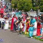 Santo Cristo Dos Milagres Festival Bermuda, May 19 2019-7413