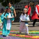 Santo Cristo Dos Milagres Festival Bermuda, May 19 2019-7415