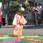 Santo Cristo Dos Milagres Festival Bermuda, May 19 2019-7418
