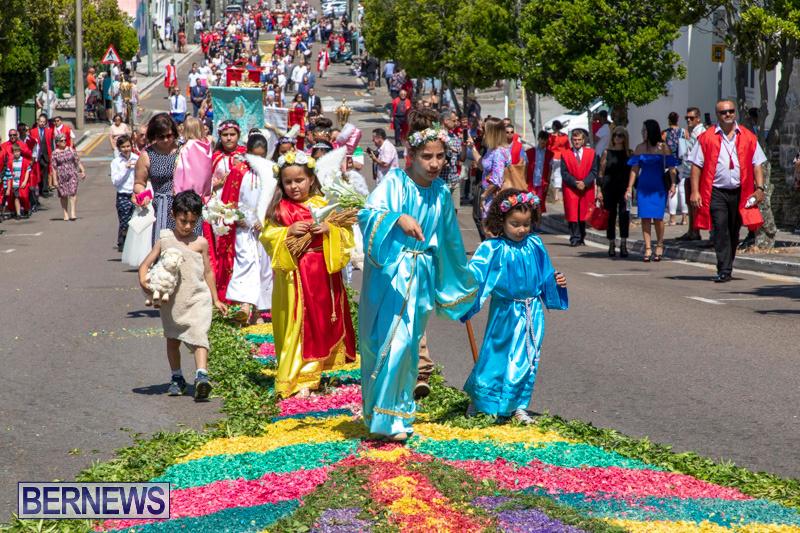 Santo-Cristo-Dos-Milagres-Festival-Bermuda-May-19-2019-7421