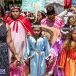 Santo Cristo Dos Milagres Festival Bermuda, May 19 2019-7432