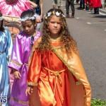Santo Cristo Dos Milagres Festival Bermuda, May 19 2019-7434
