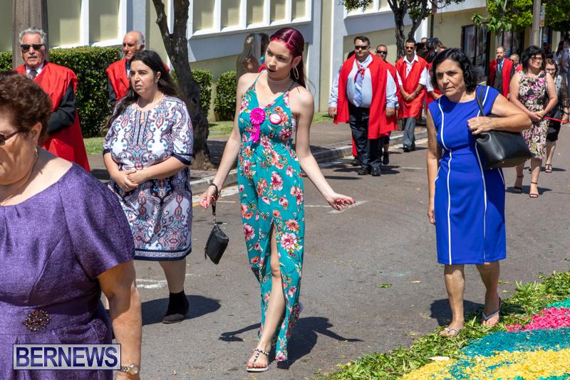 Santo-Cristo-Dos-Milagres-Festival-Bermuda-May-19-2019-7450