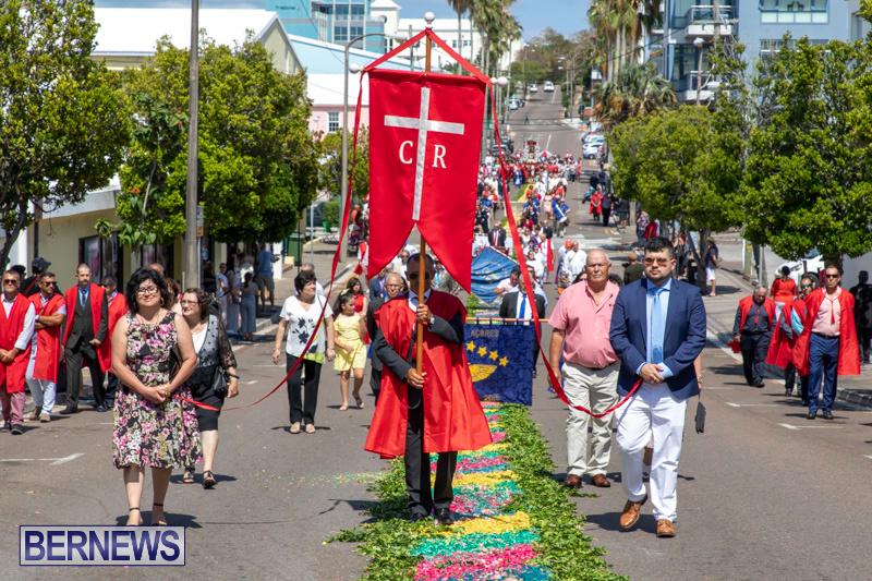 Santo-Cristo-Dos-Milagres-Festival-Bermuda-May-19-2019-7453