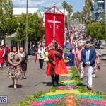 Santo Cristo Dos Milagres Festival Bermuda, May 19 2019-7455
