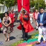 Santo Cristo Dos Milagres Festival Bermuda, May 19 2019-7457