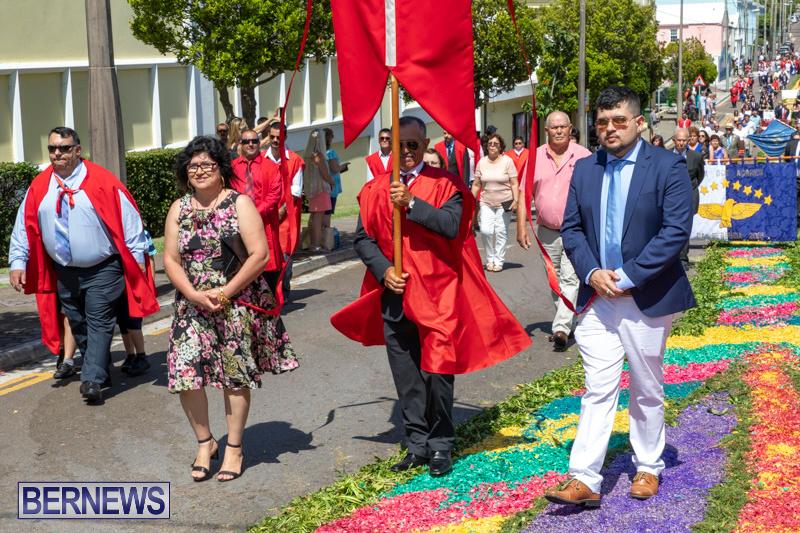 Santo-Cristo-Dos-Milagres-Festival-Bermuda-May-19-2019-7457