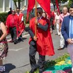 Santo Cristo Dos Milagres Festival Bermuda, May 19 2019-7458