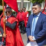 Santo Cristo Dos Milagres Festival Bermuda, May 19 2019-7461