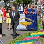 Santo Cristo Dos Milagres Festival Bermuda, May 19 2019-7464