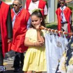 Santo Cristo Dos Milagres Festival Bermuda, May 19 2019-7468