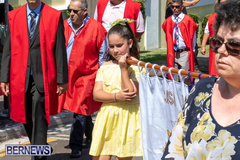 Santo-Cristo-Dos-Milagres-Festival-Bermuda-May-19-2019-7468
