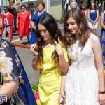 Santo Cristo Dos Milagres Festival Bermuda, May 19 2019-7469