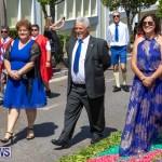 Santo Cristo Dos Milagres Festival Bermuda, May 19 2019-7471