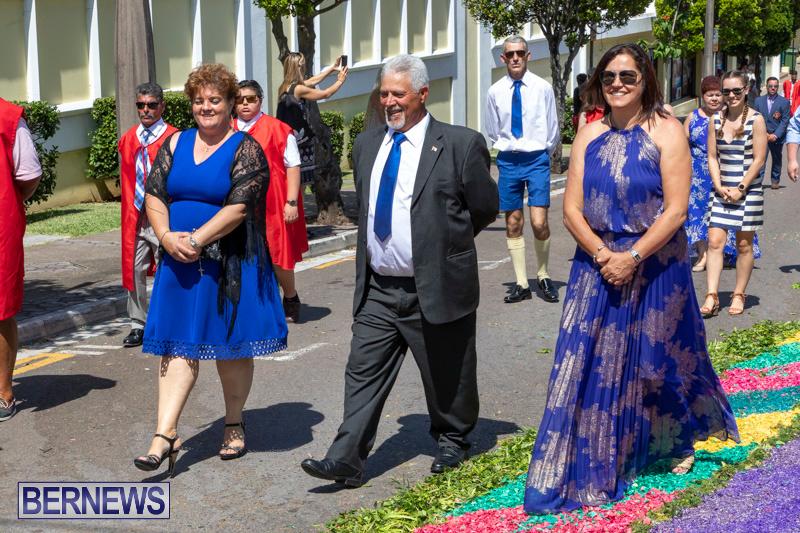 Santo-Cristo-Dos-Milagres-Festival-Bermuda-May-19-2019-7471