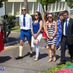 Santo Cristo Dos Milagres Festival Bermuda, May 19 2019-7479