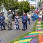 Santo Cristo Dos Milagres Festival Bermuda, May 19 2019-7485