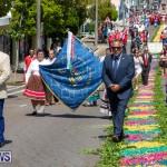 Santo Cristo Dos Milagres Festival Bermuda, May 19 2019-7491