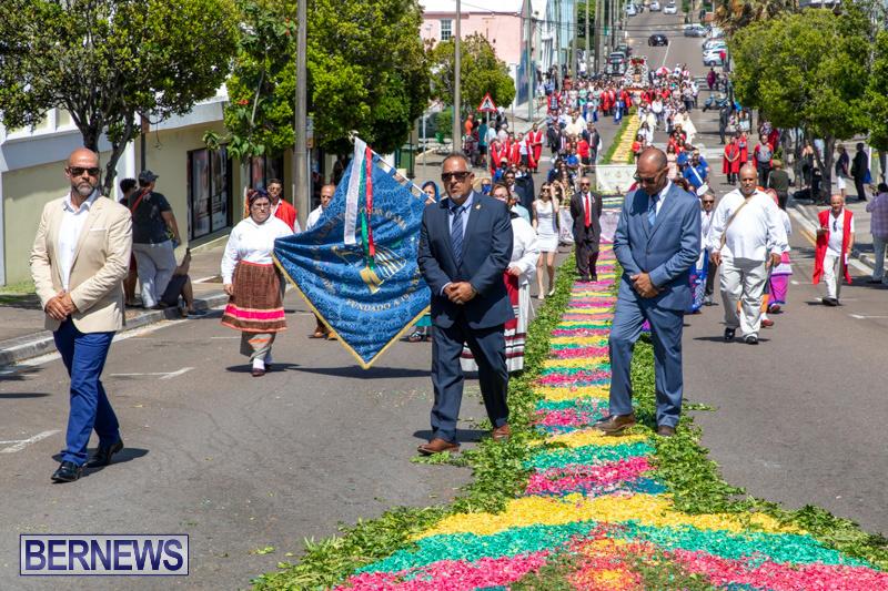 Santo-Cristo-Dos-Milagres-Festival-Bermuda-May-19-2019-7492