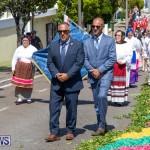 Santo Cristo Dos Milagres Festival Bermuda, May 19 2019-7495