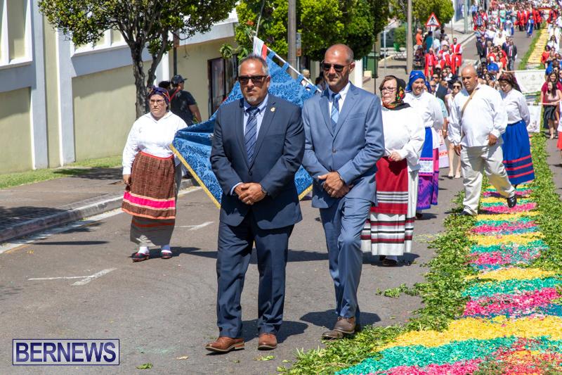 Santo-Cristo-Dos-Milagres-Festival-Bermuda-May-19-2019-7495