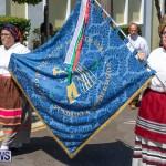 Santo Cristo Dos Milagres Festival Bermuda, May 19 2019-7499