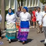 Santo Cristo Dos Milagres Festival Bermuda, May 19 2019-7501