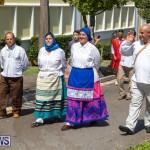 Santo Cristo Dos Milagres Festival Bermuda, May 19 2019-7502