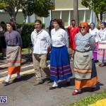 Santo Cristo Dos Milagres Festival Bermuda, May 19 2019-7504