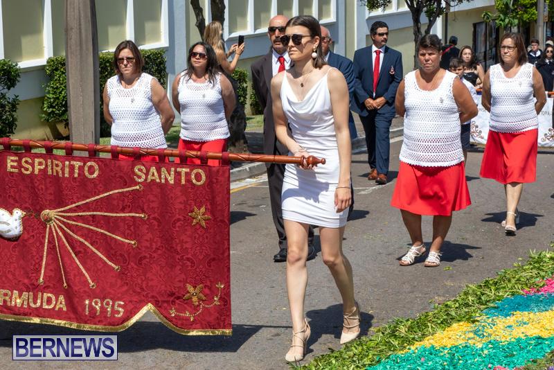Santo-Cristo-Dos-Milagres-Festival-Bermuda-May-19-2019-7515