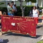 Santo Cristo Dos Milagres Festival Bermuda, May 19 2019-7519
