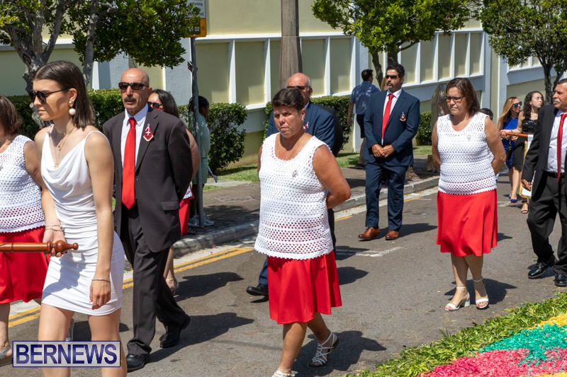 Santo-Cristo-Dos-Milagres-Festival-Bermuda-May-19-2019-7522