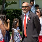 Santo Cristo Dos Milagres Festival Bermuda, May 19 2019-7527