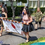 Santo Cristo Dos Milagres Festival Bermuda, May 19 2019-7538