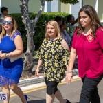 Santo Cristo Dos Milagres Festival Bermuda, May 19 2019-7540