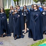 Santo Cristo Dos Milagres Festival Bermuda, May 19 2019-7543
