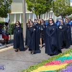 Santo Cristo Dos Milagres Festival Bermuda, May 19 2019-7544