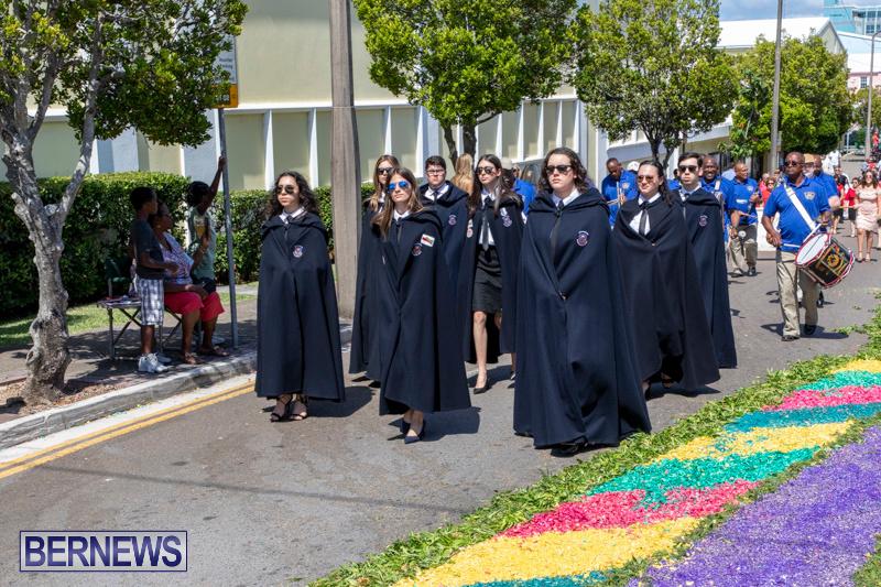 Santo-Cristo-Dos-Milagres-Festival-Bermuda-May-19-2019-7544