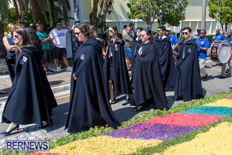 Santo-Cristo-Dos-Milagres-Festival-Bermuda-May-19-2019-7547