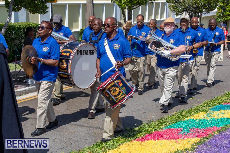 Santo-Cristo-Dos-Milagres-Festival-Bermuda-May-19-2019-7549