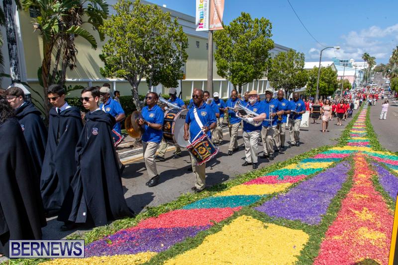 Santo-Cristo-Dos-Milagres-Festival-Bermuda-May-19-2019-7550