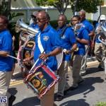 Santo Cristo Dos Milagres Festival Bermuda, May 19 2019-7554