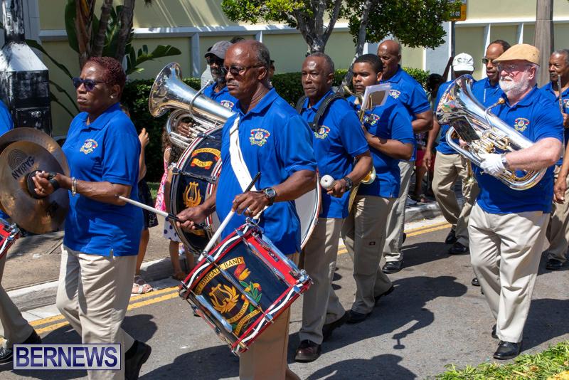 Santo-Cristo-Dos-Milagres-Festival-Bermuda-May-19-2019-7554