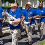 Santo Cristo Dos Milagres Festival Bermuda, May 19 2019-7556