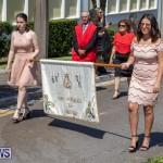 Santo Cristo Dos Milagres Festival Bermuda, May 19 2019-7562