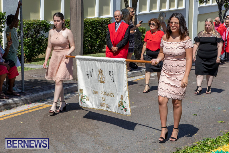 Santo-Cristo-Dos-Milagres-Festival-Bermuda-May-19-2019-7562