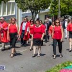 Santo Cristo Dos Milagres Festival Bermuda, May 19 2019-7567