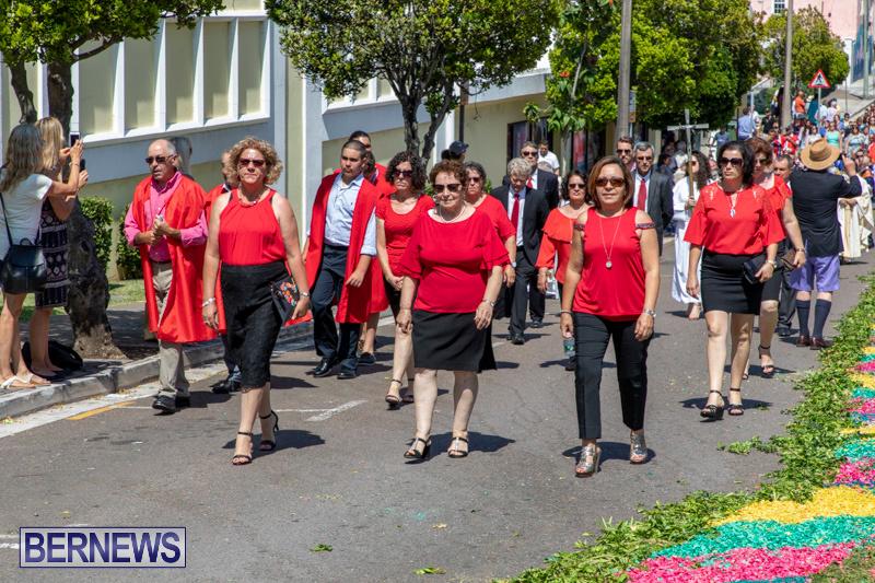 Santo-Cristo-Dos-Milagres-Festival-Bermuda-May-19-2019-7567