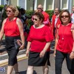 Santo Cristo Dos Milagres Festival Bermuda, May 19 2019-7569